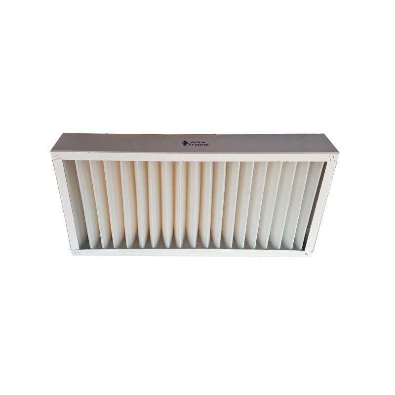 Z-Line Filter F7, 287x594x96, für 15,95€